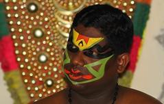 India - Culture & People