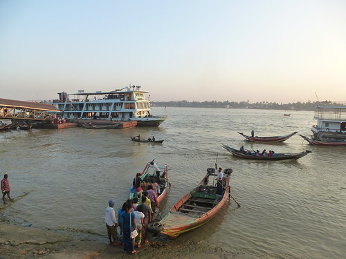 Birmanie-Yangon-5 a 7 2 (1)