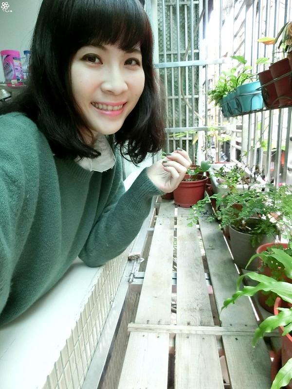 Bon Bon Hair台北中山站頭髮髮型推薦2016 (2)