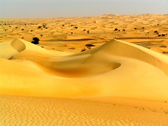Mauritania 023