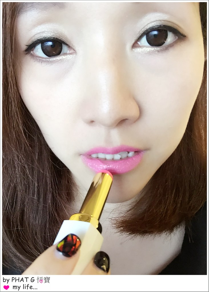 lips 18
