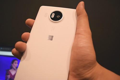 microsoft-lumia-950-007