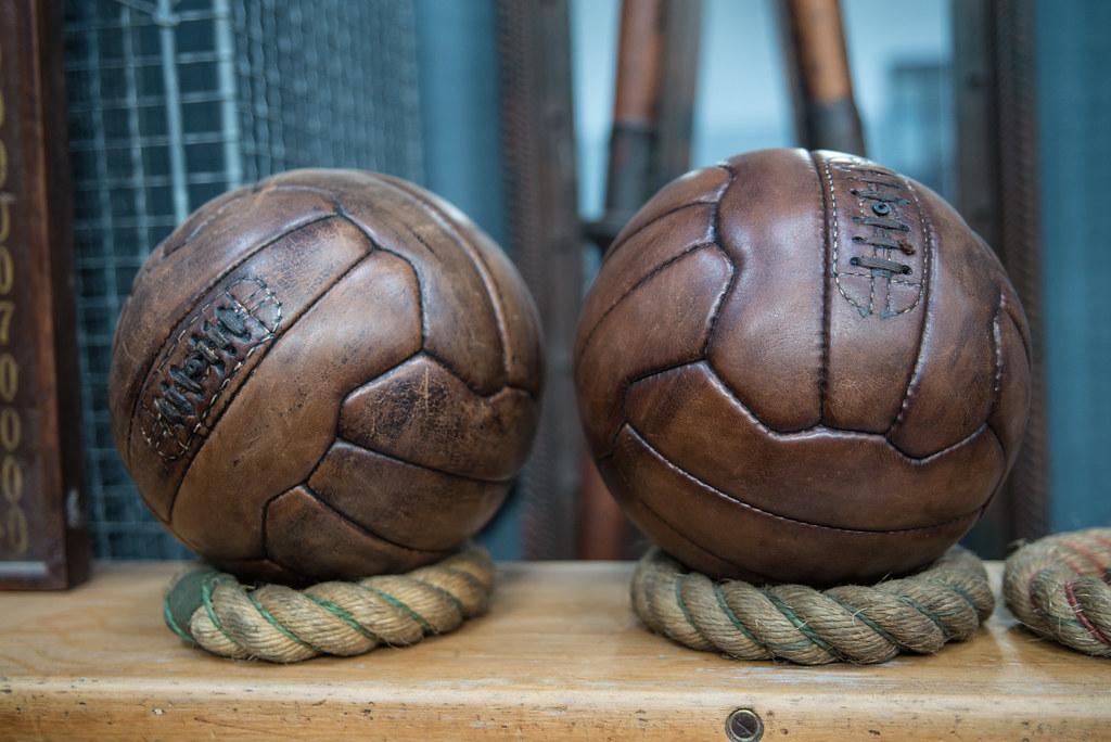 sports-memorabilia-14