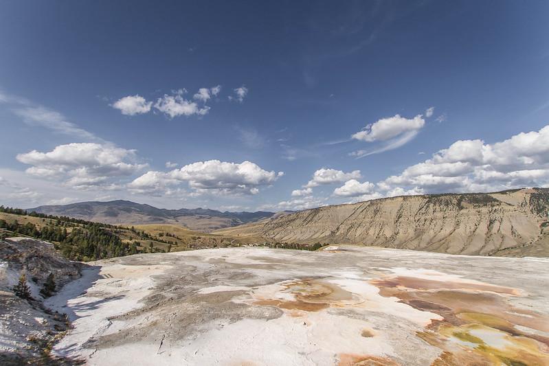 Yellowstone-28