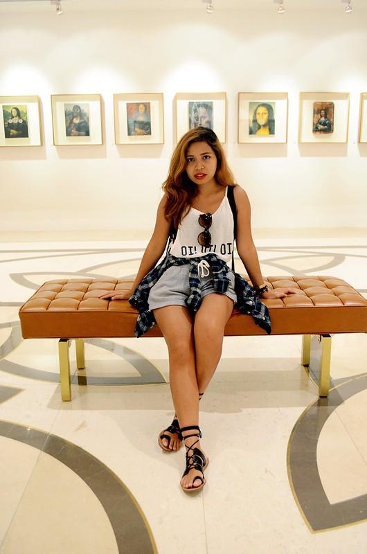 The Mona Lisa Project_msdanicamae10