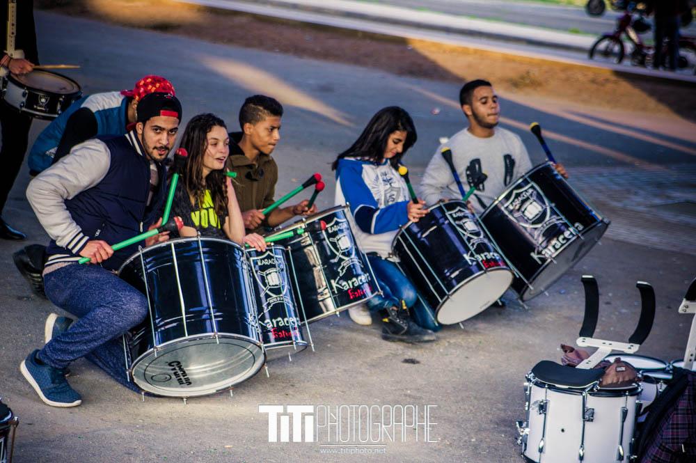20160109-Maroc-5980.jpg
