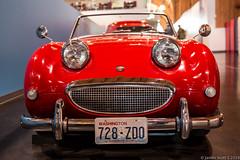 20160207 5DIII LeMay America's Car Museum 216