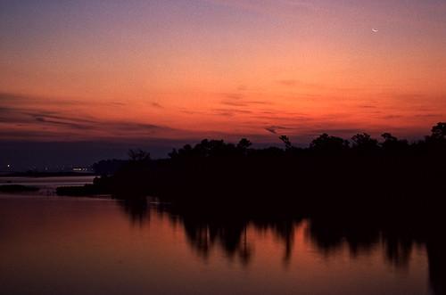 sunrise biloxi
