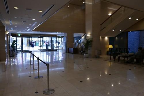 hoteljalcitynagasaki1009