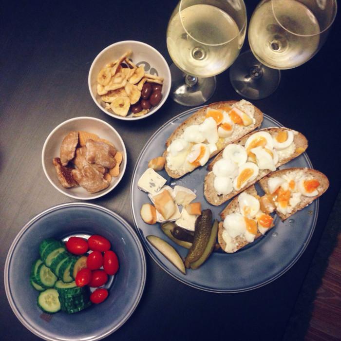 food_love9