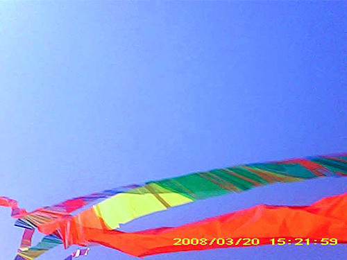 Kites and Drones at Legacy Park-017