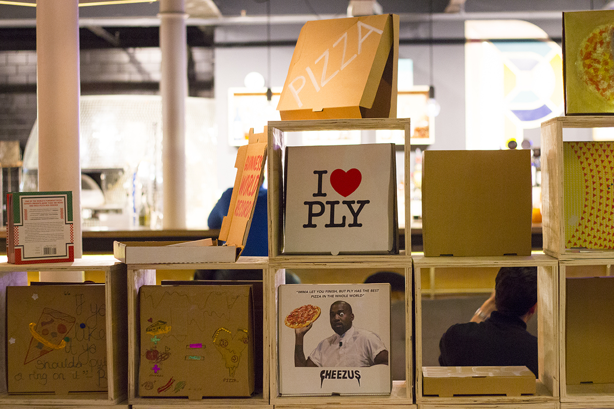 ply-decor-manchester