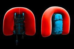 Lavinový batoh Arva Reactor