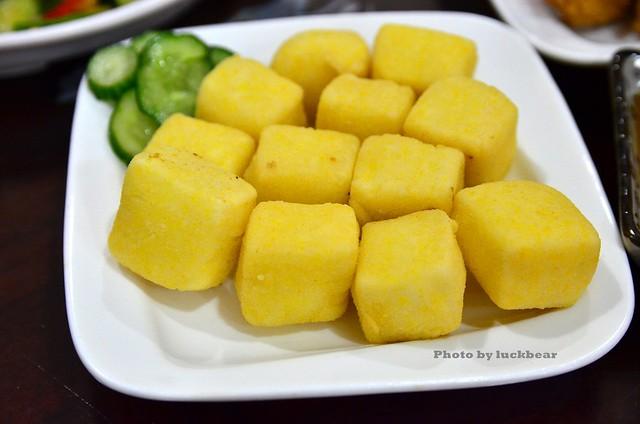 宜蘭美食樸食甘味010-DSC_0548