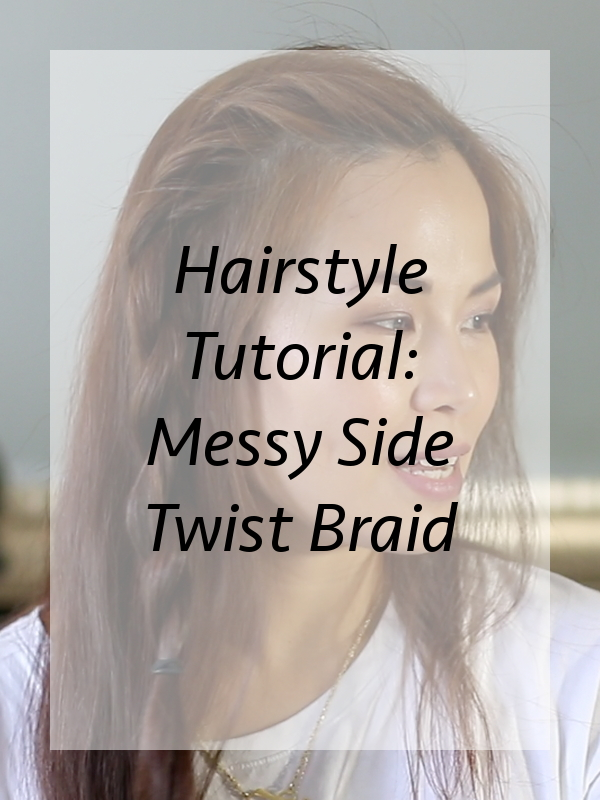 hair-style-tutorial-side-twist-braid-pin