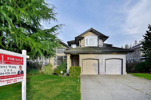 Storyboard of 10228 170A Street, Surrey