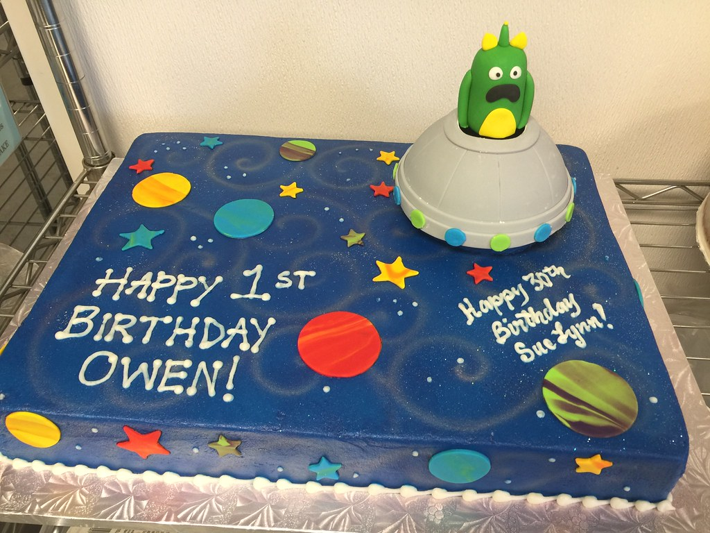 Kids Birthday Cakes Dallas Tx Annies Culinary Creations Part 2