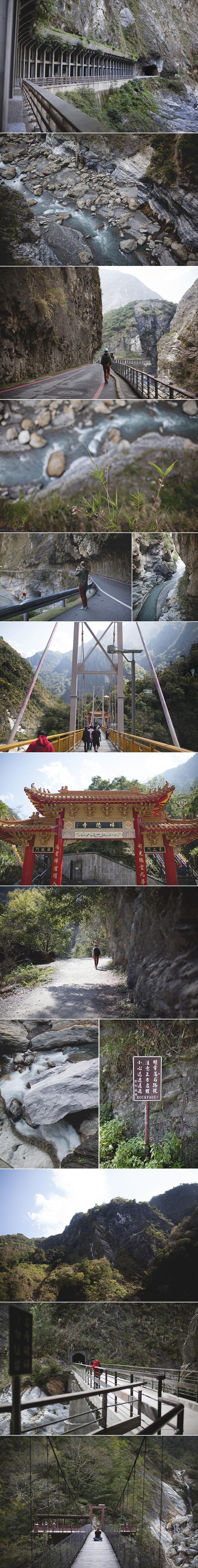 taiwan post 3