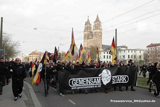 2016.04.09 Magdeburg Gemeinsam Stark eV (131)