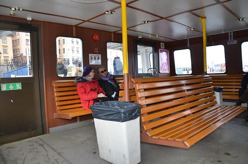 Stockholm ferry Feb 16 (2)
