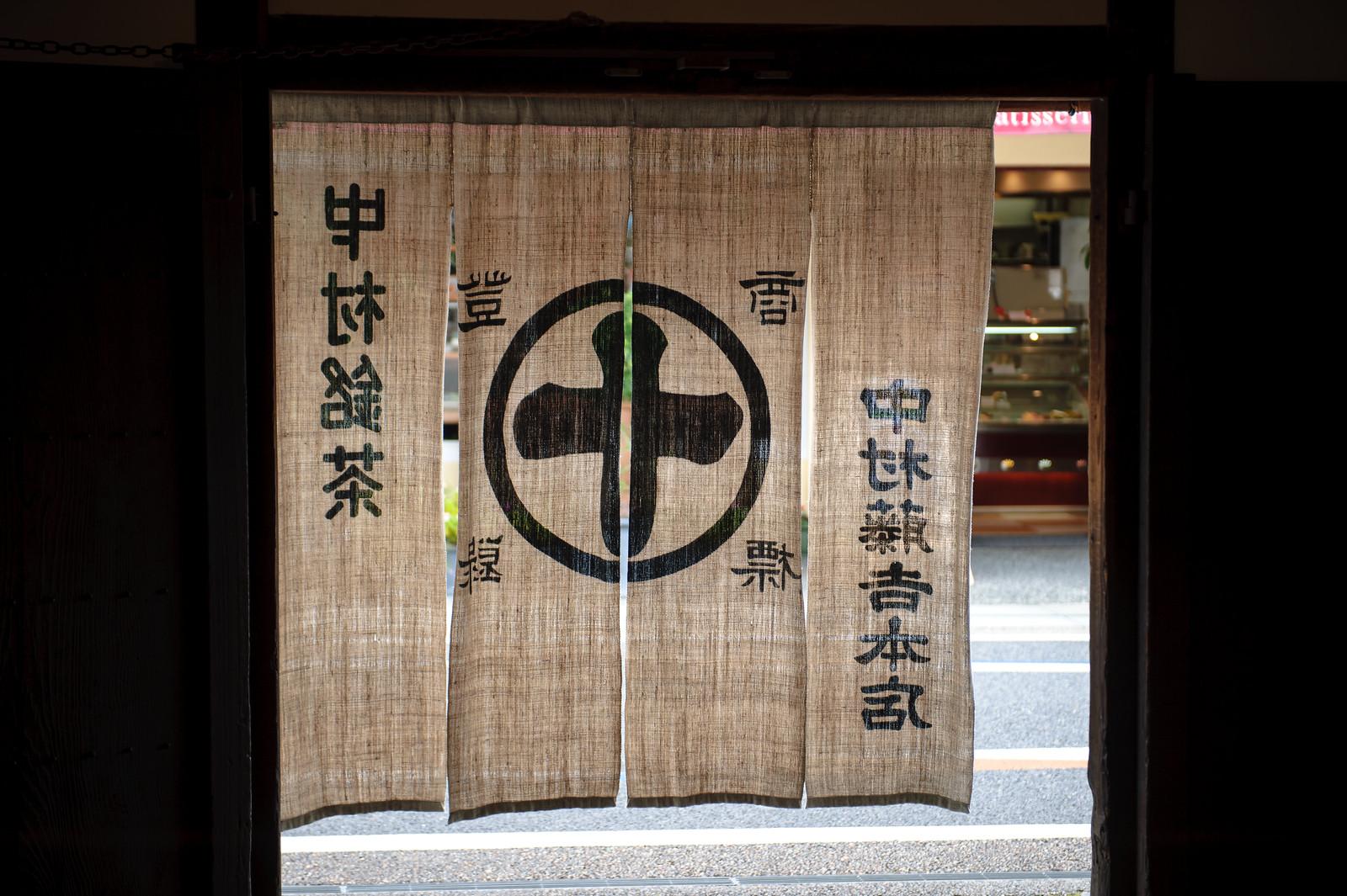 2015VQ@Kyoto-229