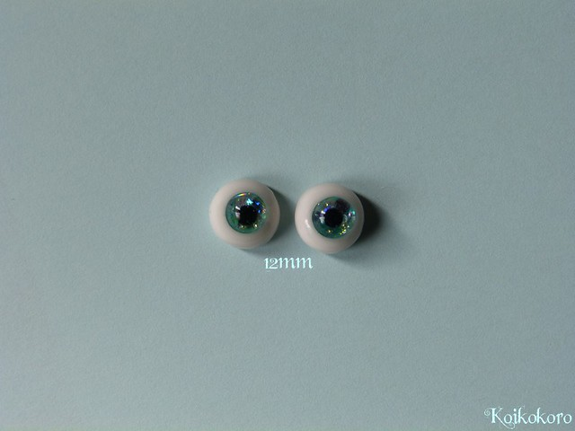 Yeux  & eyechips pullip-maj 13/05 - Page 5 25902539265_ef9910ee7b_z