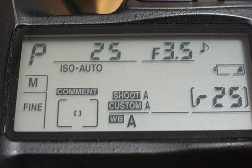R0016425