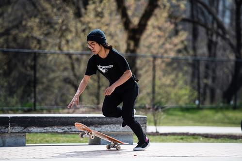 20160327_d5_skatepark_261