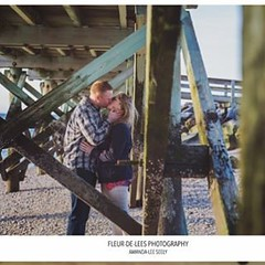 Proposal Engaged  Surprise  Long Island wedding photography  Long Island engagement  NYC weddings