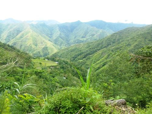 P16-Luzon-Mayoyao-Banaue-route (28)
