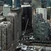 Downtown Layers by Jack Landau
