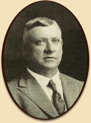 Gustav-Hodel-portrait
