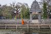 Kampong Cham-1448