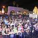 Brilla el Escenario Joven de las Fiestas de Caborca por gobiernodelestadodesonora