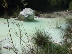 bagni di petriolo is within siena and is northwest of casalmaggiore and pari and north of leccio bagni di petriolo has an elevation of 169 meters