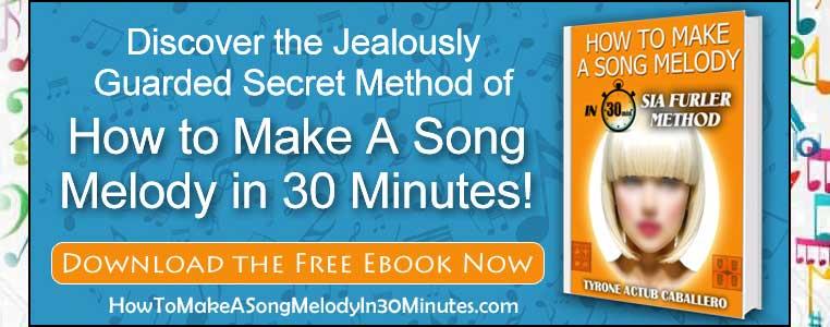 Song Maker Online