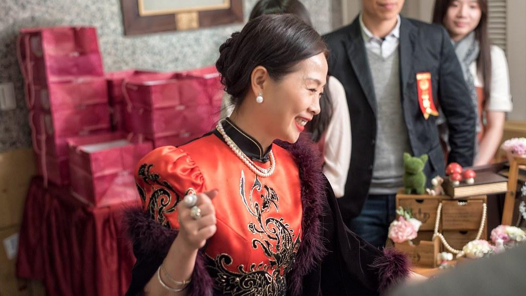 婚攝樂高-蓮香齋-人道國際酒店093