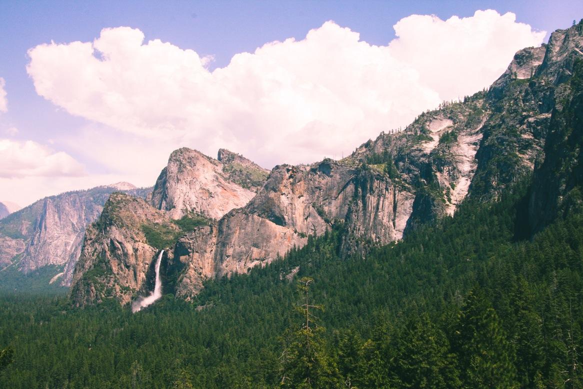 Yosemite-0059