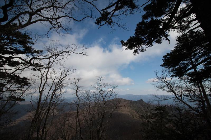 20141123-大峰山-0152.jpg