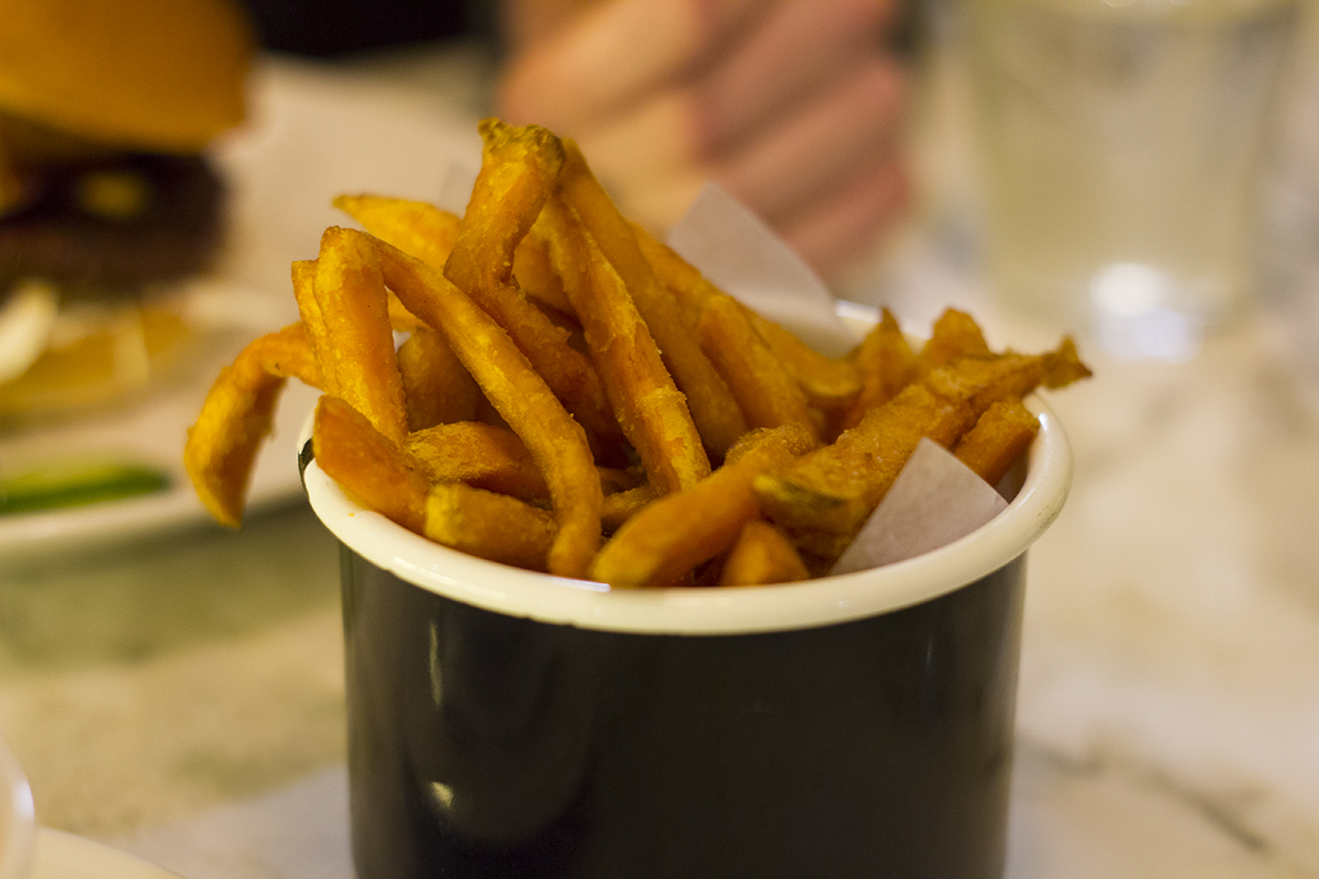sweet-potato-fries-byron-manchester