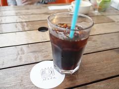 Café Madu ENOSHIMA
