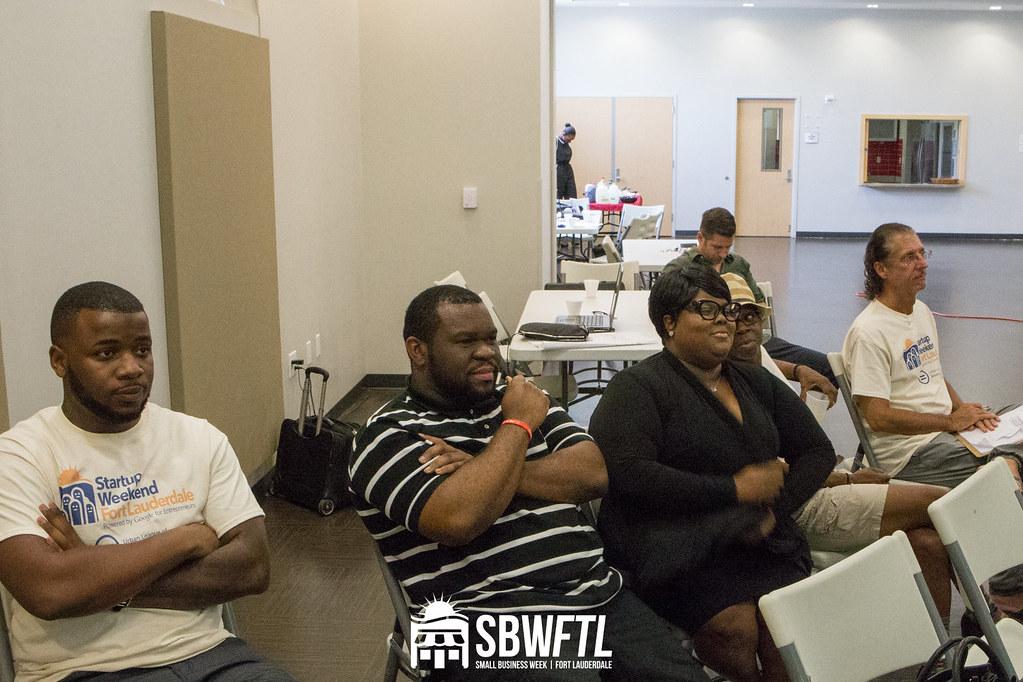 som-sbwftl-startup-0304
