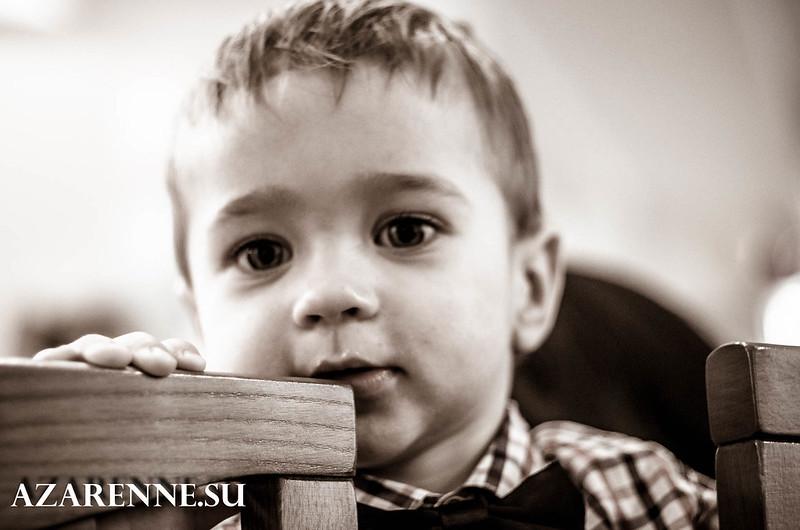 детская фотосессия-48