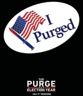 purge election year