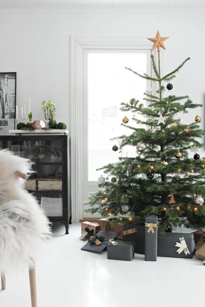Merry Christmas8