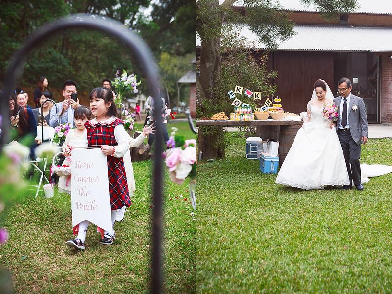 顏氏牧場,後院婚禮,極光婚紗,意大利婚紗,京都婚紗,海外婚禮,草地婚禮,戶外婚禮,婚攝CASA__0259