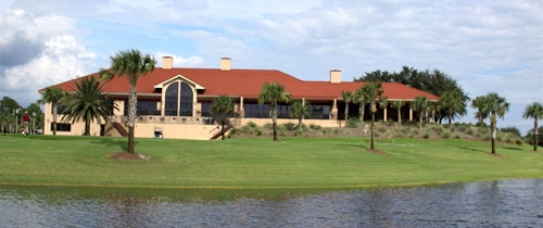Homes For Sale In Hidden Creek Golf Course Real Estate Listings