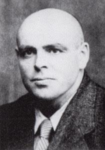 Peter Thöress 1944