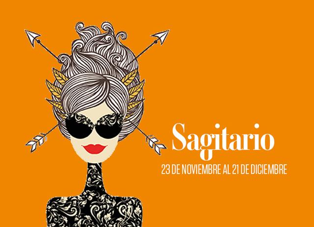 SAGITARIO_RECUADRO_WEB
