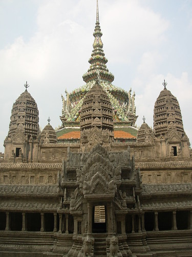 Bangkok 07-Wat Phra Kaew (27)